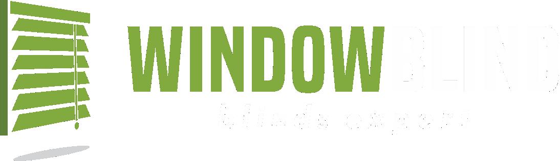 Jual Roller Blind | Vertical Blind | Harga Gorden Minimalis Murah