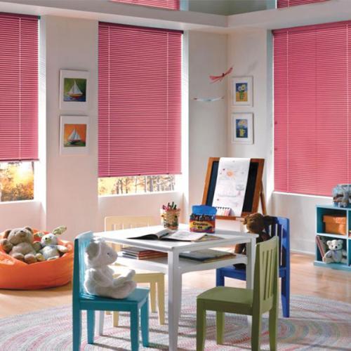 Horizontak Blind-6-5549ef72a58d3